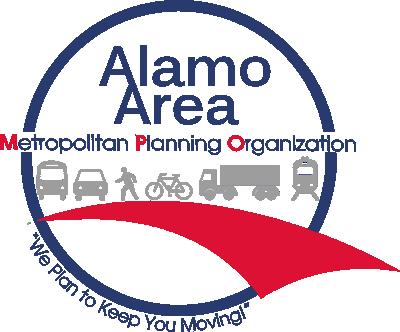 AAMPO logo